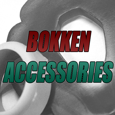 bokken-accessories.jpg