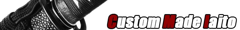 customiaito2.jpg