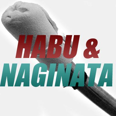 habu-naginata.jpg