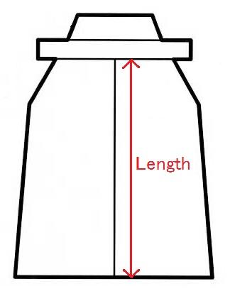 hakama-length.jpg