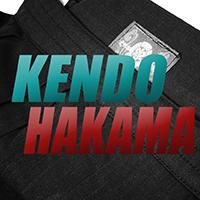 kenhakama.jpg