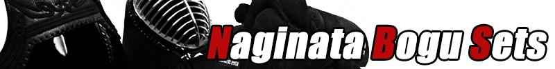 naginata-bogu-sets.jpg