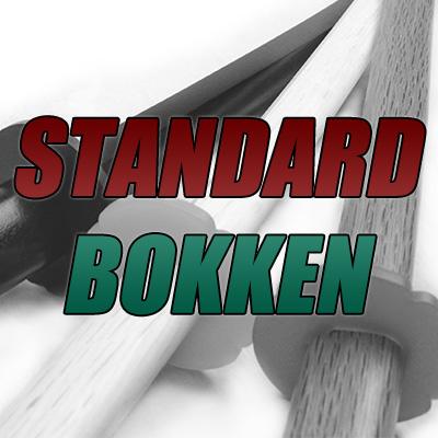 standard-bokken.jpg