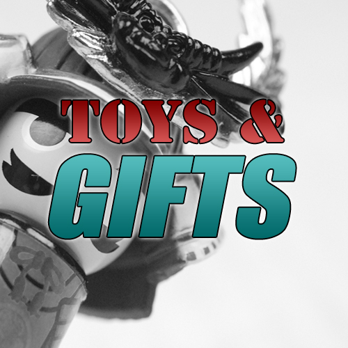 toys-and-gifts2.jpg