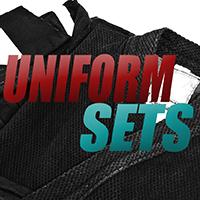 uniformsets.jpg