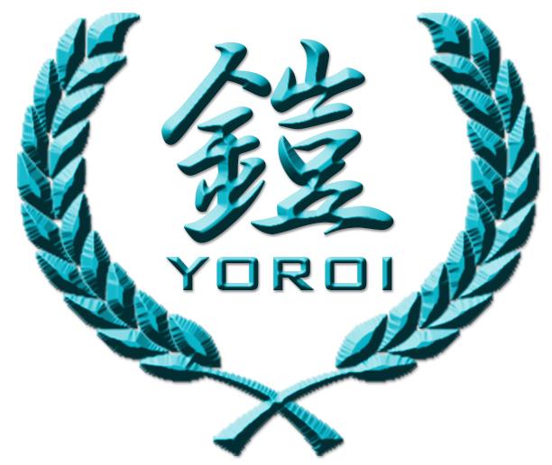 yoroi.jpg