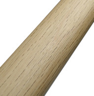Made in Japan White Oak Kashima Shinto-Ryu Bokken