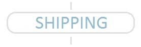 shippingst.jpg