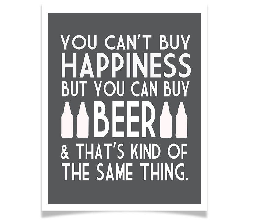 You Can't Buy Happiness But You Can Buy Beer  Embie Design. Robert Schwartz Attorney Dca Cancer Cure Hoax. 5 Schools Of Psychology Spanish Preposition A. Massage Envy Rockville Md Cash Out Auto Loans. Sql Server 2008 R2 Data Warehouse. Alliance It Consulting Tv Providers In Dallas. Receive Fax To Email Google How Sell Online. Automated Clearing House Ach. Primary Antibody Dilution Malibu Car Pictures