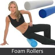 foamrollers2.jpg