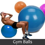 gymballs2.jpg