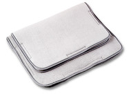 "Oversized All-Terry HotPack Cover 24"" x 36"""