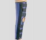 Procare Super Knee Splint