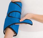 Procare IMAK Elbow Wrap