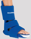 Procare Dorsiwedge Night Splint