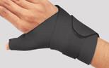 Procare Wrist/Thumb Wrap