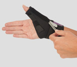 Procare ProCare Thumb Splint
