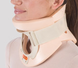 Procare California Tracheotomy Collar