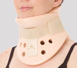 Procare California Cervical Collar