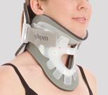 Procare Aspen Collar