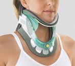 Procare Vista Collar