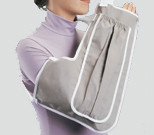 Procare Arm Elevator Sling with pockets