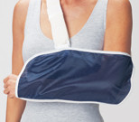 Procare Specialty Arm Sling