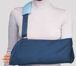 Procare Universal Arm Sling