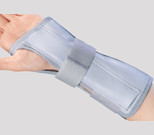 Procare Deluxe Wrist/Forearm Support