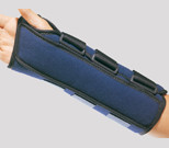 Procare Universal Wrist & Forearm Support