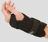 Procare Quick-Fit Wrist