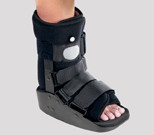 Procare rax Air Ankle Walker