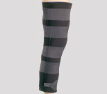 Procare Quick-Fit Basic Knee Splint
