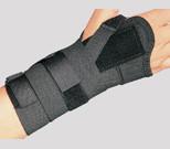 Procare Universal CTS Wrist Brace