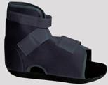 Procare Darco SlimLine Cast Boot