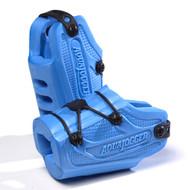 AquaRunners RX - Blue