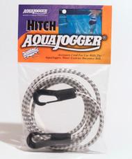 Aqua Hitch Tether