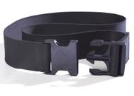 AquaJogger Replacement Belt - 48