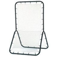 Adult PlayBack Rebounder