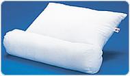 Perfect Rest Fiber Support Pillow