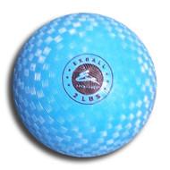 2lb Soft Shell Exball Medicine Ball