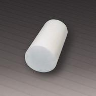 Traditional Density FollerÌ´Ì_ÌÎå£Ì´å¢ 6 x 12 Full Round Foam Roller