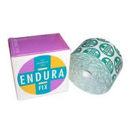 "Endura Sport Tape 1.5"" x 15yds"