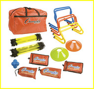 Speed Agility Kit