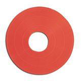"""9"""" Diameter Saucer Field Discs"""