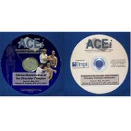 Shoulder Package / Shoulder Exam and Treatment DVDs