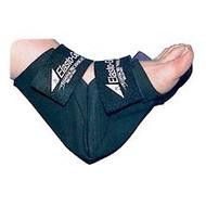 ElastoGel Hot/Cold Foot/Ankle Wrap