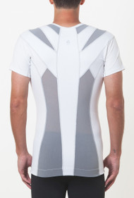 AlignMed Posture Shirt 2.0 - Men's