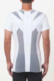 AlignMed Posture Shirtå¨ 2.0 - Men's