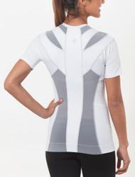 AlignMed Posture Shirtå¨ 2.0 - Women's